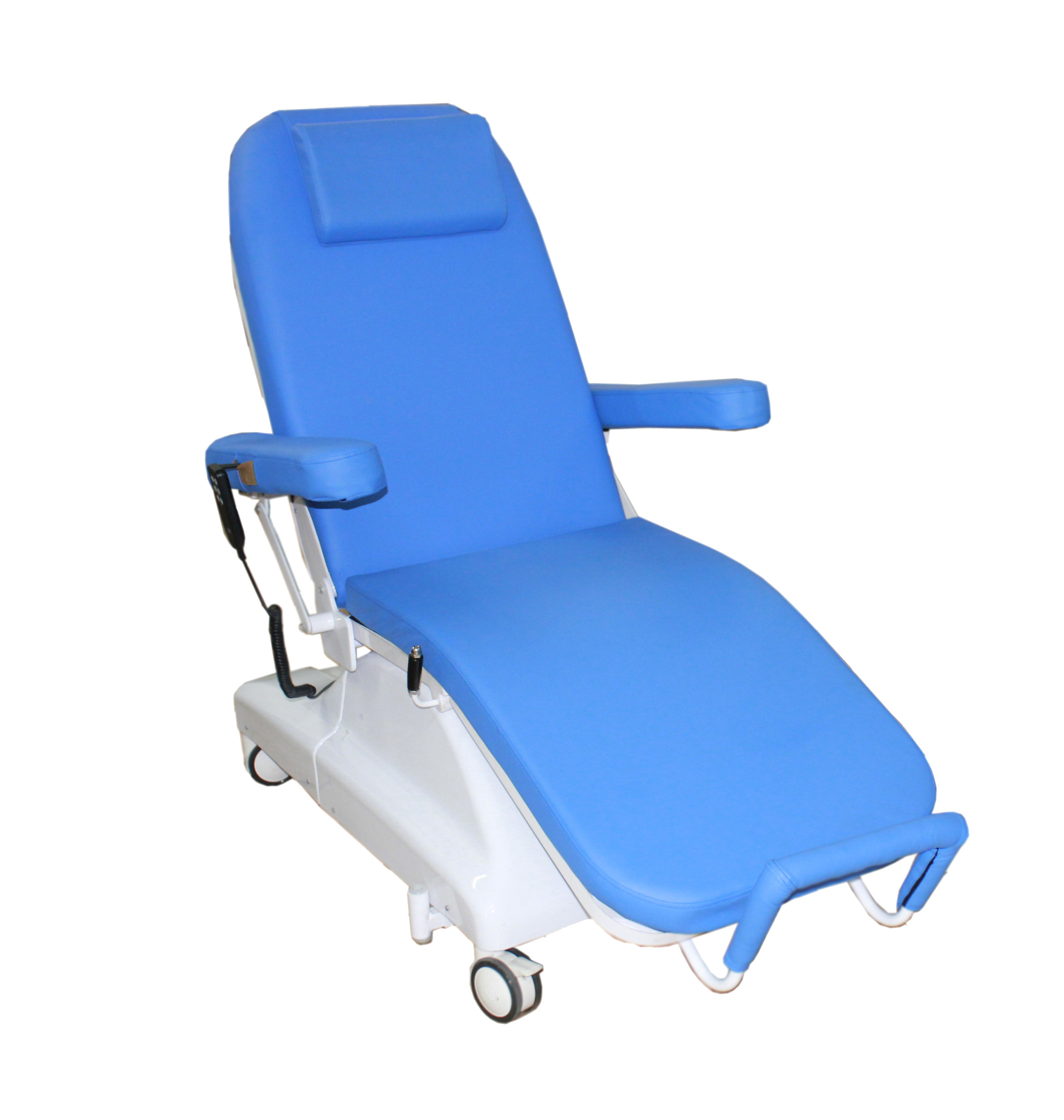 Blood donation chair  sc 1 st  ?????? & Blood donation chair-Business-????????????????